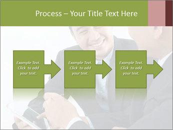 0000078956 PowerPoint Template - Slide 88