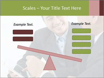 0000078956 PowerPoint Template - Slide 89