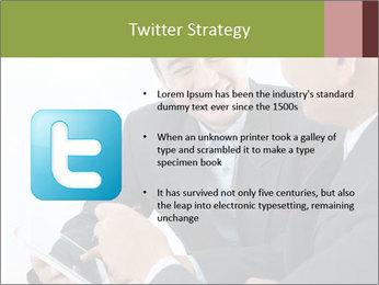 0000078956 PowerPoint Template - Slide 9