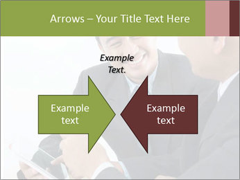 0000078956 PowerPoint Template - Slide 90