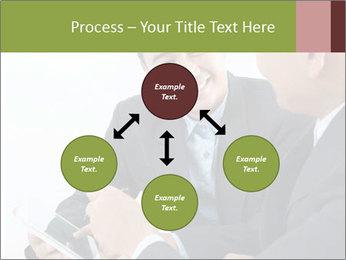 0000078956 PowerPoint Template - Slide 91