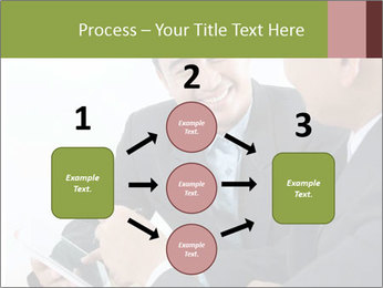 0000078956 PowerPoint Template - Slide 92