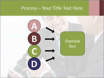 0000078956 PowerPoint Template - Slide 94