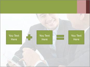 0000078956 PowerPoint Template - Slide 95