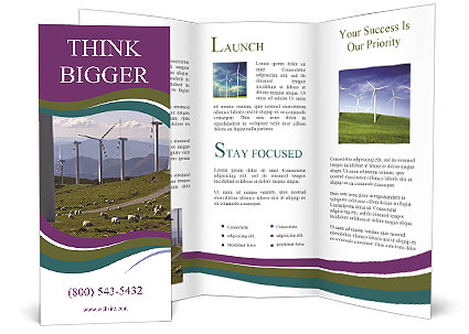 0000078957 Brochure Templates