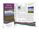 0000078957 Brochure Template