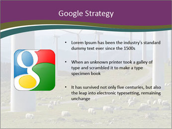 0000078957 PowerPoint Templates - Slide 10