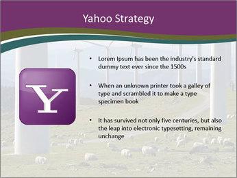 0000078957 PowerPoint Templates - Slide 11