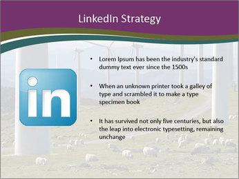 0000078957 PowerPoint Templates - Slide 12