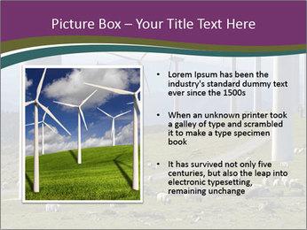 0000078957 PowerPoint Templates - Slide 13