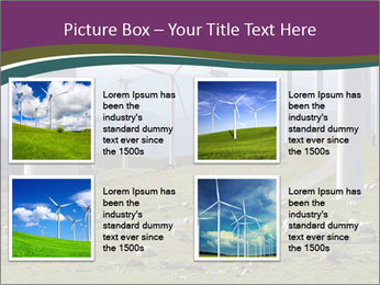 0000078957 PowerPoint Templates - Slide 14
