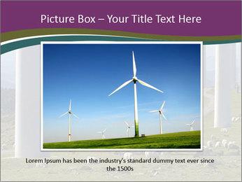 0000078957 PowerPoint Templates - Slide 15