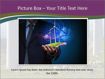 0000078957 PowerPoint Templates - Slide 16