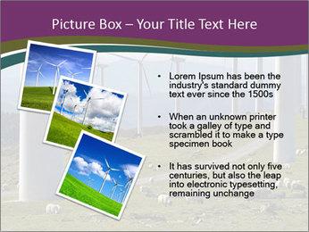 0000078957 PowerPoint Templates - Slide 17