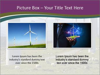 0000078957 PowerPoint Templates - Slide 18