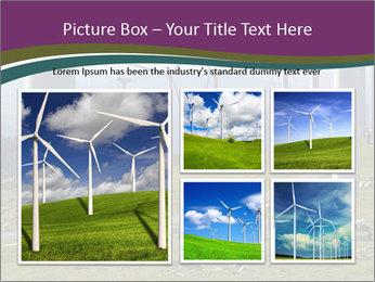 0000078957 PowerPoint Templates - Slide 19