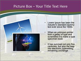 0000078957 PowerPoint Templates - Slide 20