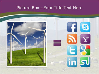 0000078957 PowerPoint Templates - Slide 21