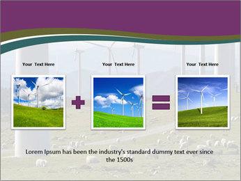 0000078957 PowerPoint Templates - Slide 22