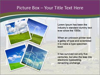 0000078957 PowerPoint Templates - Slide 23