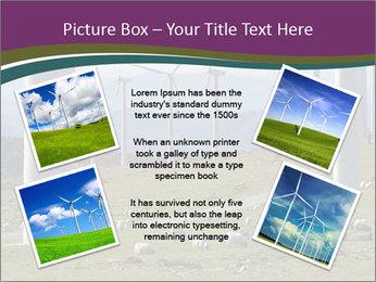 0000078957 PowerPoint Templates - Slide 24