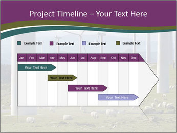 0000078957 PowerPoint Templates - Slide 25