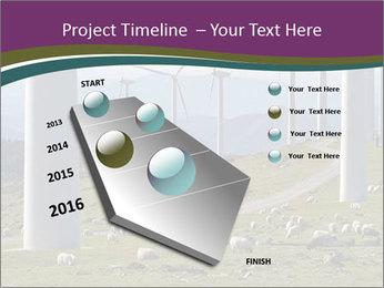 0000078957 PowerPoint Templates - Slide 26