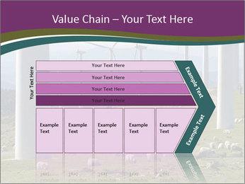 0000078957 PowerPoint Templates - Slide 27