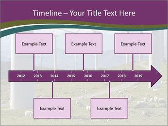 0000078957 PowerPoint Templates - Slide 28
