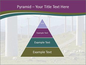 0000078957 PowerPoint Templates - Slide 30
