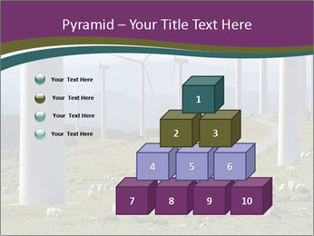 0000078957 PowerPoint Templates - Slide 31