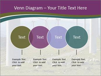 0000078957 PowerPoint Templates - Slide 32