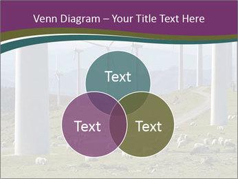 0000078957 PowerPoint Templates - Slide 33