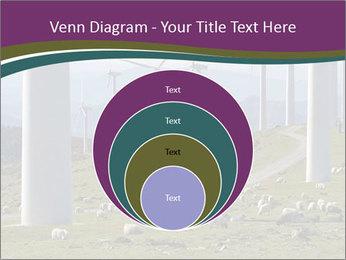 0000078957 PowerPoint Templates - Slide 34