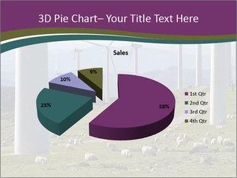 0000078957 PowerPoint Templates - Slide 35