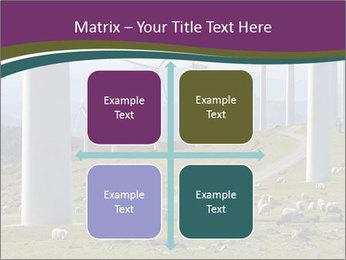 0000078957 PowerPoint Templates - Slide 37