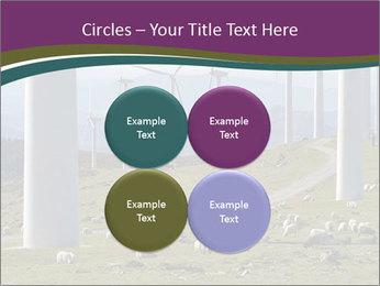 0000078957 PowerPoint Templates - Slide 38