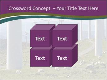 0000078957 PowerPoint Templates - Slide 39