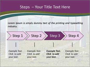0000078957 PowerPoint Templates - Slide 4