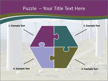 0000078957 PowerPoint Templates - Slide 40