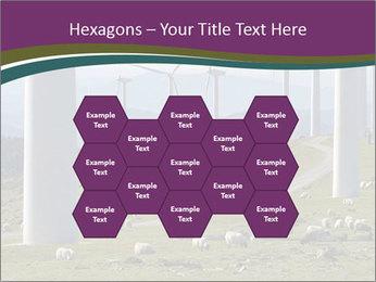 0000078957 PowerPoint Templates - Slide 44