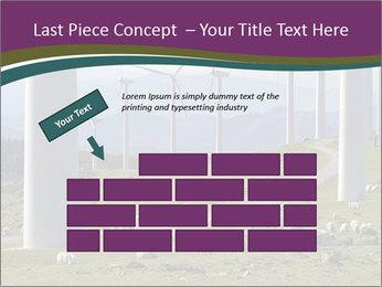 0000078957 PowerPoint Templates - Slide 46