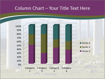 0000078957 PowerPoint Templates - Slide 50