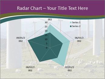 0000078957 PowerPoint Templates - Slide 51