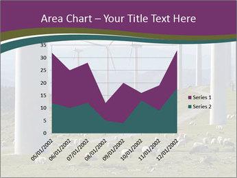 0000078957 PowerPoint Templates - Slide 53