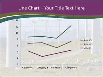 0000078957 PowerPoint Templates - Slide 54
