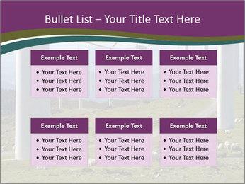 0000078957 PowerPoint Templates - Slide 56