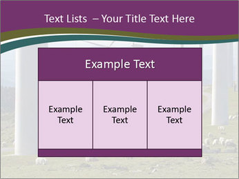 0000078957 PowerPoint Templates - Slide 59