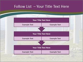 0000078957 PowerPoint Templates - Slide 60