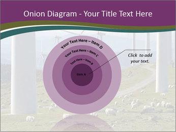 0000078957 PowerPoint Templates - Slide 61
